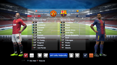 PES%2B2014%2BApk PES 2014 Apk + Data for Android (Offline Download) Apps