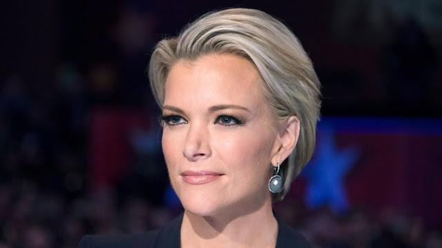 Megyn Kelly, que chegou à Fox News há 12 anos como um neófito da televisão, mas se tornou uma de suas duas maiores estrelas, decidiu deixar a rede para assumir um novo papel na NBC News, as pessoas informadas sobre as negociações, disseram na terça-feira