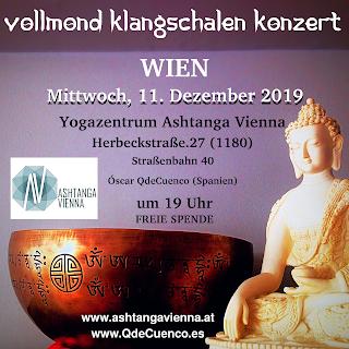 http://qdecuenco.blogspot.com/2019/11/tibetan-bowls-full-moon-concert-in.html