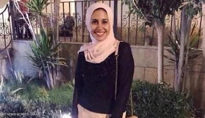 فتاة سحلوها حتى الموت في مصر، تحرش جنسي، مصر، الاناضول، حربوشة نيوز