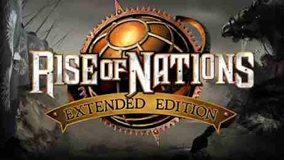 Rise of Nations Download