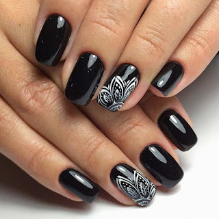 Different-gel-nail-art-designs-with-images-for-girls-1