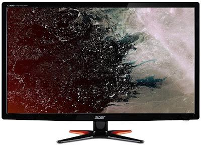 Acer GN246HLB