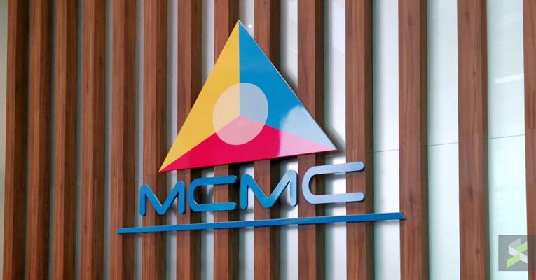 Jawatan Kosong di Suruhanjaya Komunikasi dan Multimedia Malaysia SKMM