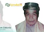 Kisah Adam Zakaria (1) : Ulama Gorontalo tak kenal lelah belajar hingga akhir hayat