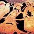 Πώς δρούσαν οι αρχαίοι κατάσκοποι
