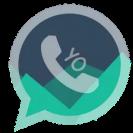 YoWhatsApp v9.10 (WhatsApp MOD) [Latest] Apk