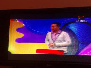 gambar tv lcd,gambar antena tv,gambar tv led,gambar led tv