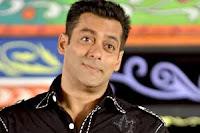 salman khan fans following in india
