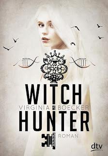 http://seductivebooks.blogspot.de/2016/02/rezension-witch-hunter-virginia-boecker.html