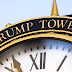 BREAKING: Manhattan Prosecutors To Charge Trump Org, Top Exec With Tax-Related Crimes, Report Says