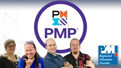 complete-pmp