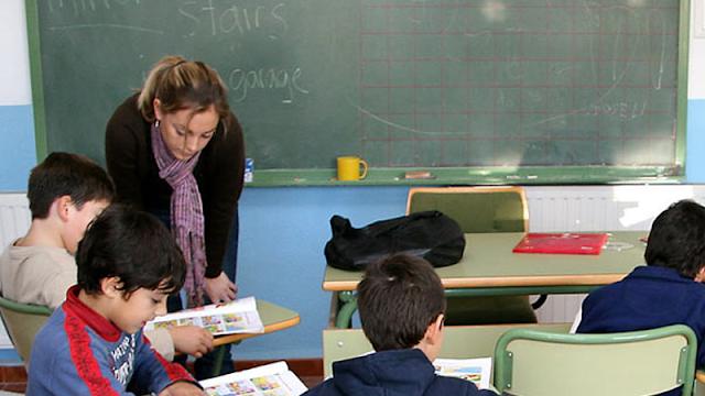 5 Kiat Sukses Memulai Usaha Bimbingan Belajar dari Nol ...