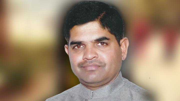 alok-bharti-sp-candidate