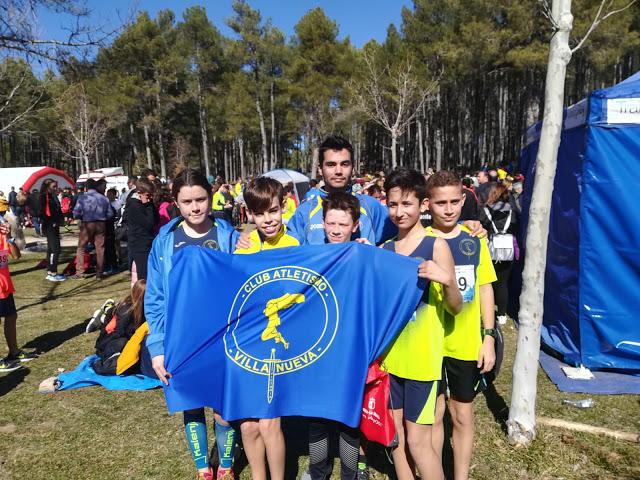 https://escuelaatletismovillanueva.blogspot.com/2019/02/fase-regional-campo-traves-cuenca-2019.html
