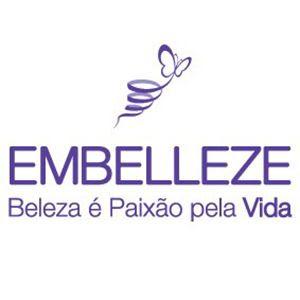 Projeto - #EmbellezeDosSonhos