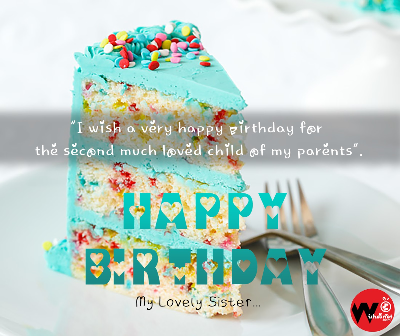 Happy Birthday Images Free Download Happy Birthday Sister Images