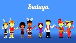 Pengertian dan Faktor Penyebab Masalah Sosial Masyarakat Indonesia