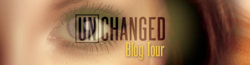http://www.macteenbooks.com/ya/blog-tour-unchanged-by-jessica-brody/