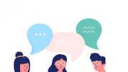 contoh percakapan bahasa jawa halus