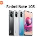 Antara Senarai Smartphone Bawah RM1000