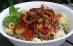 http://homemade-recipes.blogspot.com/search/label/Egyptian%20Recipes