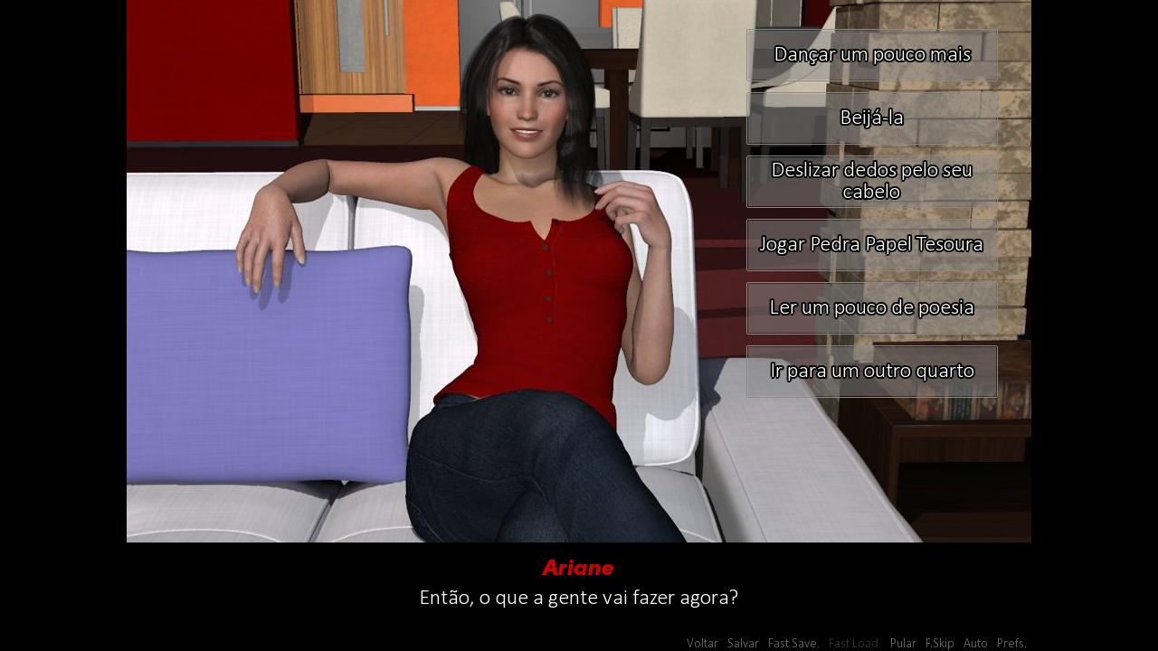 OAP online dating