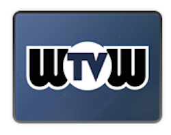 WowTV Roku Channel - Watch Live Cable TV Channels on Roku