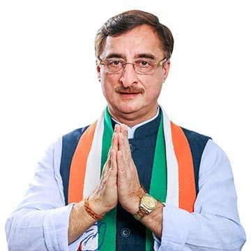 Congress MP Vivek Tankha ने MP High Court में Munawar Faruqui का बचाव किया