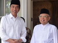 Inilah 5 Tokoh Yang Berpeluang jadi MenPAN-RB di Kabinet Jokowi – Ma'ruf. No 4 Luar Biasa!