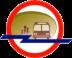 Lahore Metro