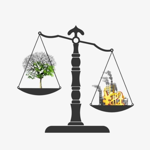 Legislación Ambiental Internacional