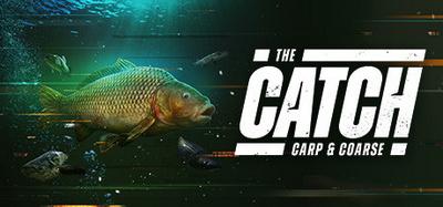 the-catch-carp-and-coarse-pc-cover