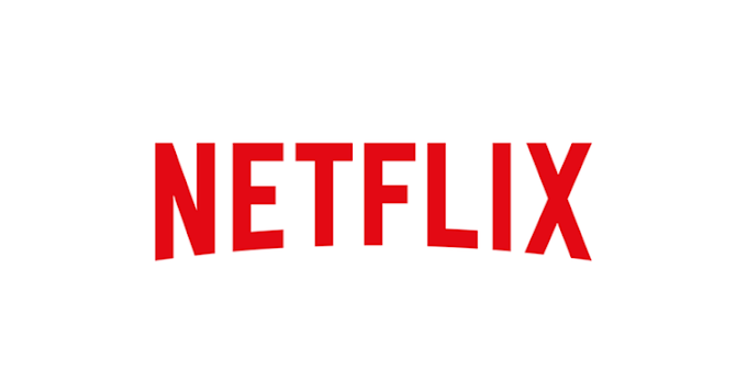 Netflix'in ücretsiz deneme süresi kaldırıldı!