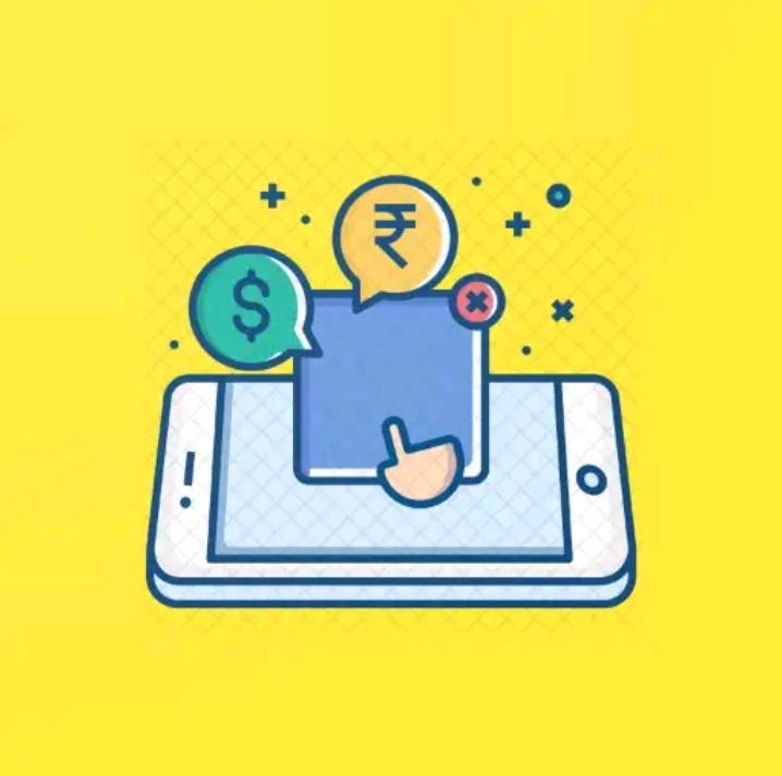Earning App