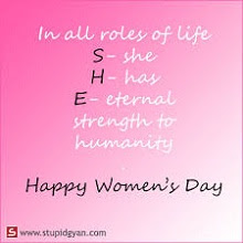 Women's-Day-Sms-2017