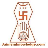 जैन धर्म में चक्रवर्ती