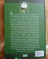 Buku Sirah Nabawiyyah Ash Shaf Media