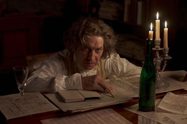 Imagen Beethoven