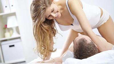 5 Posisi Seks untuk Suami Istri yang Pintar Memuaskan saat Bercinta Lengkap Dengan Gambar