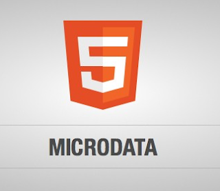 Breadcrumb microdata Valid HTML5 para Blogger