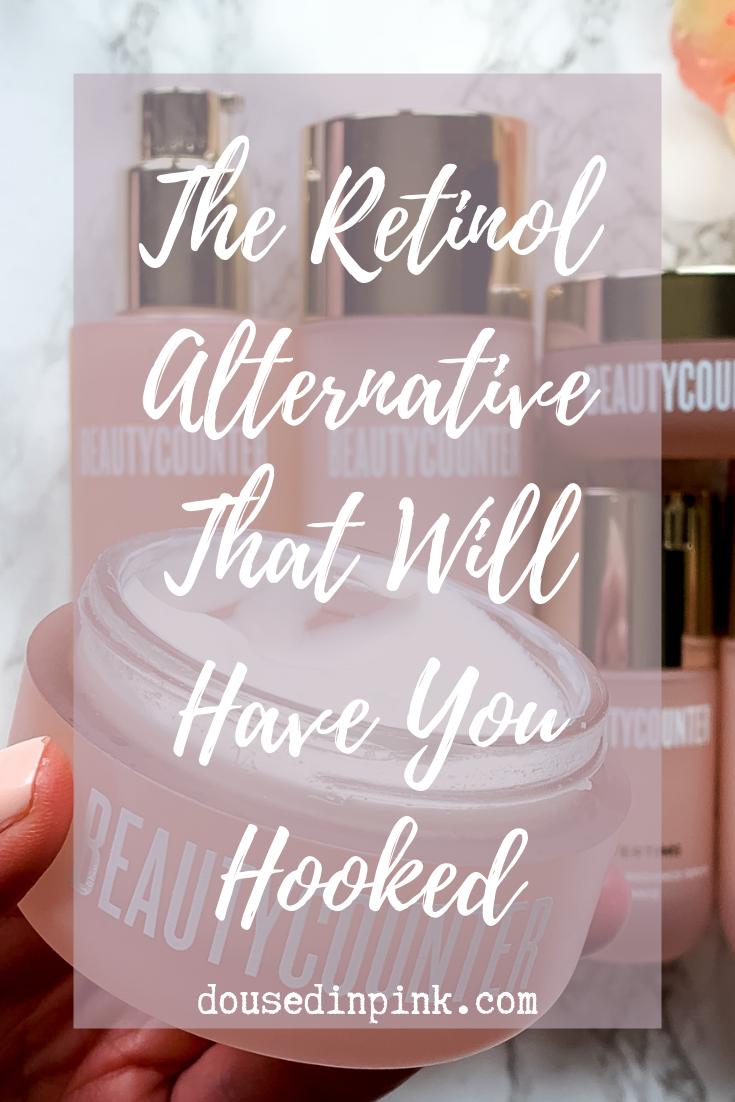 Beautycounter Countertime Anti-Aging