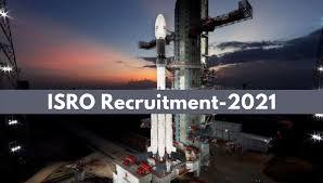 SAC Recruitment for Fresh Engineering Graduates, Diploma & ITI Pass for Various Apprenticeship Job Recruitment 2021