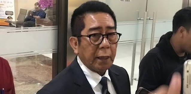 Anwar Tanuhadi Diperas Oknum Polisi Rp2,5 Miliar, Kapolda Marah Besar