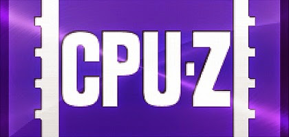 تحميل برنامج CPU-Z أخر إصدار لمعرفة إمكانيات الجهاز