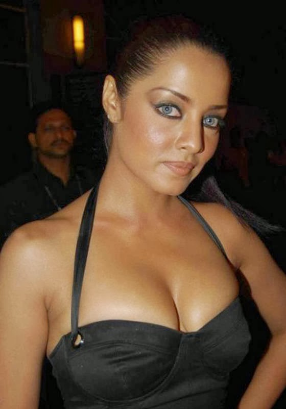 Celina Sexy Pics