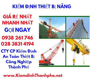 Kiem Dinh An Toan Thiet Bi Nang