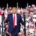 Chủ nghĩa Trump là gì mà thay đổi được nước Mỹ ?