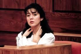 Who is Lorena Bobbitt? Nationality, Wiki, Biography, Did Lorena Bobbitt Go To Jail