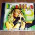 DALILA - LOS 20 EXITOS MAS PEDIDOS (CD COMPLETO)